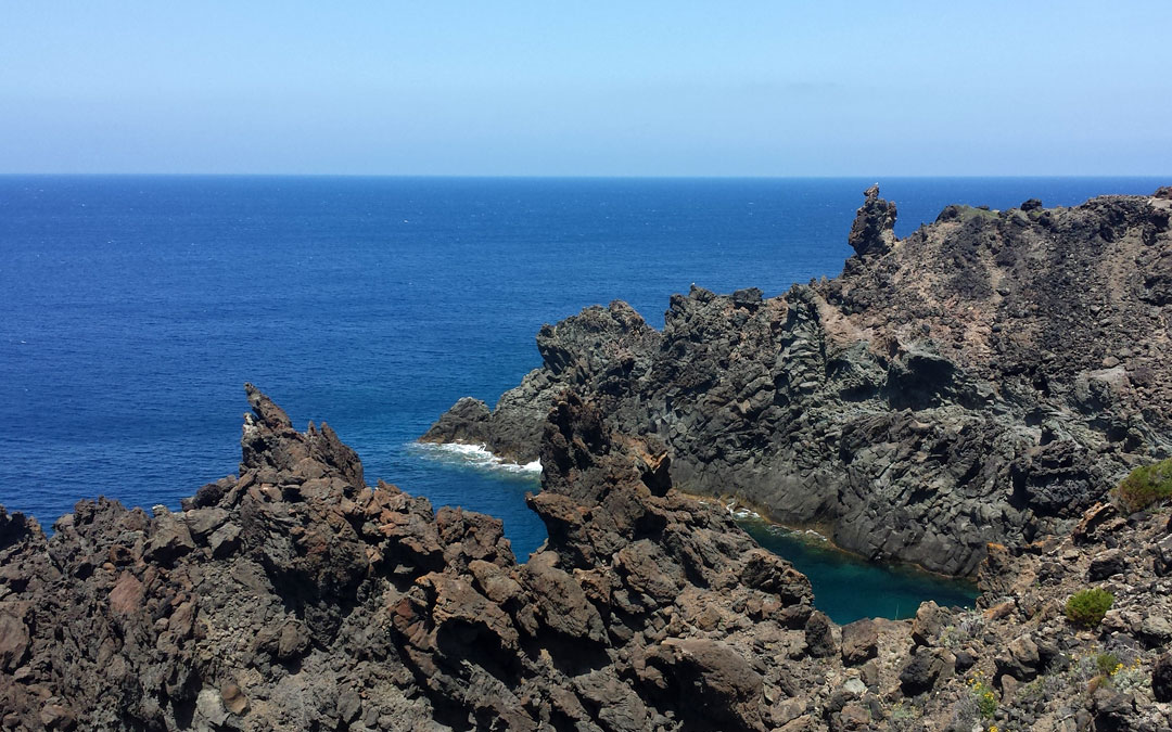galeria-Pantelleria4