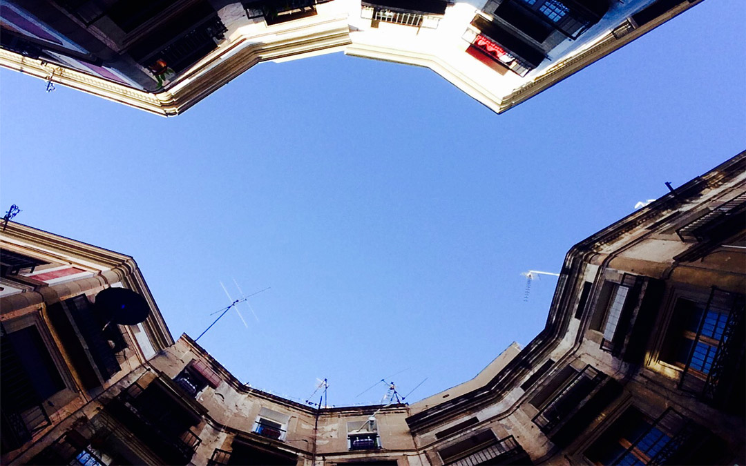 galeria-barcelona-ing