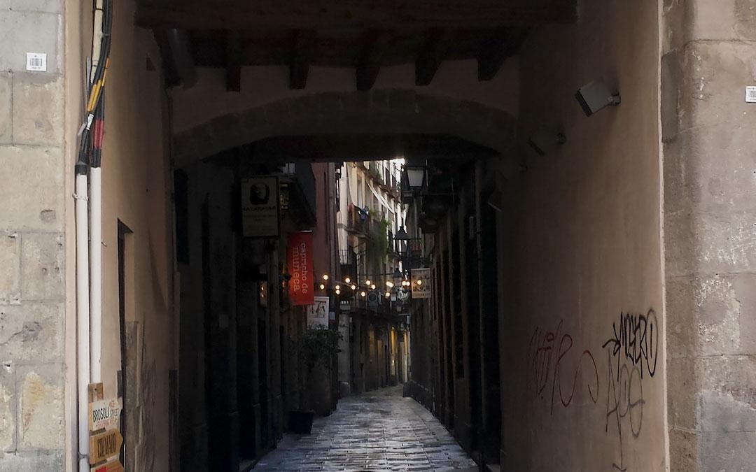 galeria-barcelona1