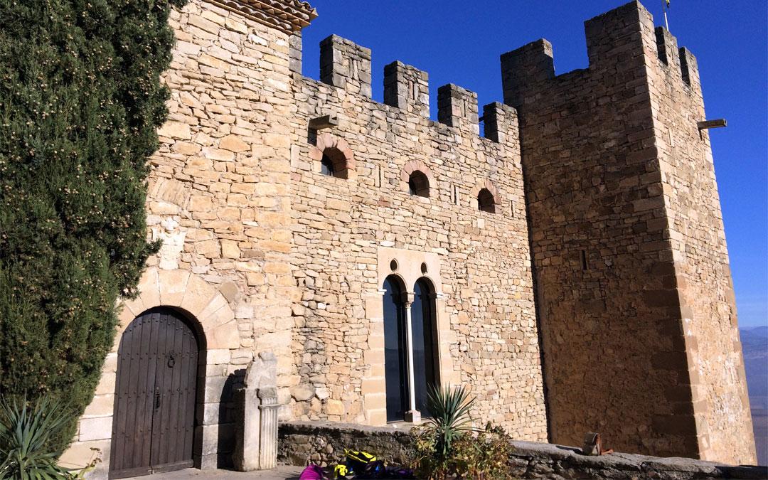 galeria-Noguera-castillo