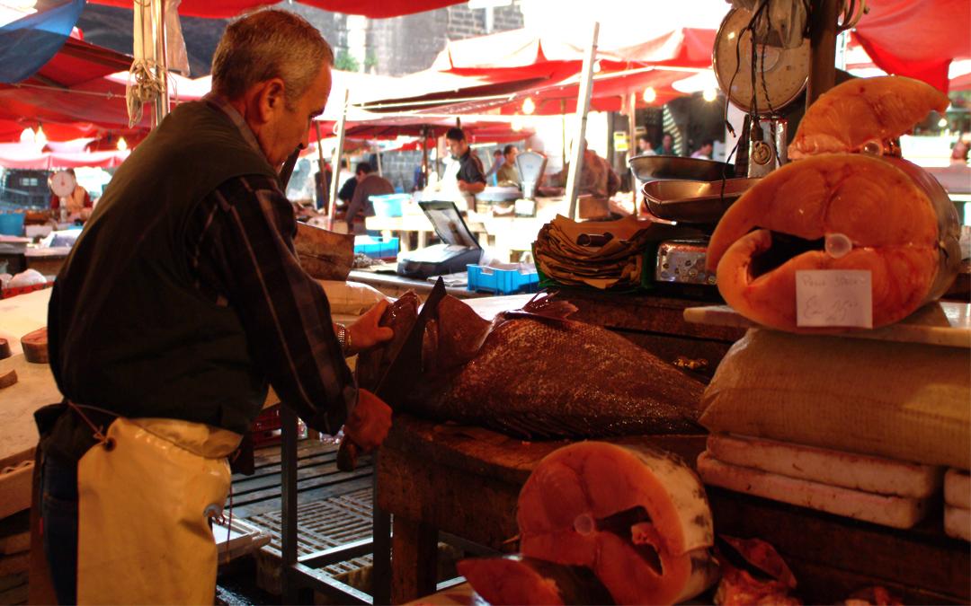 blog-pescheria-pesce-spada